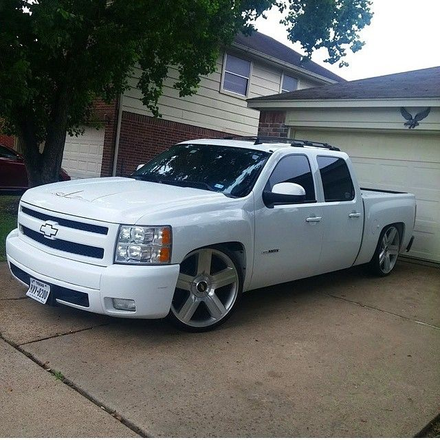 Whipple Supercharger Silverado 6 0: 8 Best Single Cab Images On Pinterest