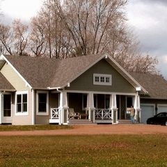 127 Best Gaf Shingles General Roofing Systems Canada Grs