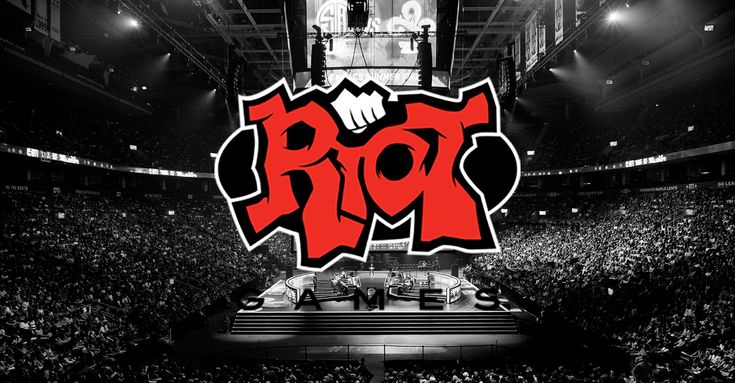 Top 5 Riot Games decisions of 2017 https://realsport101.com/news/sports/esports/league-of-legends/top-5-riot-decisions-2017/ #games #LeagueOfLegends #esports #lol #riot #Worlds #gaming