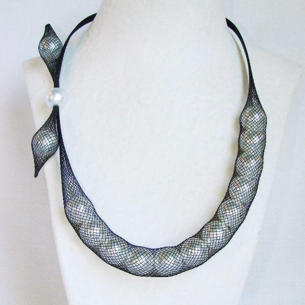 Janete+Zamboni+-+Necklace+Roma