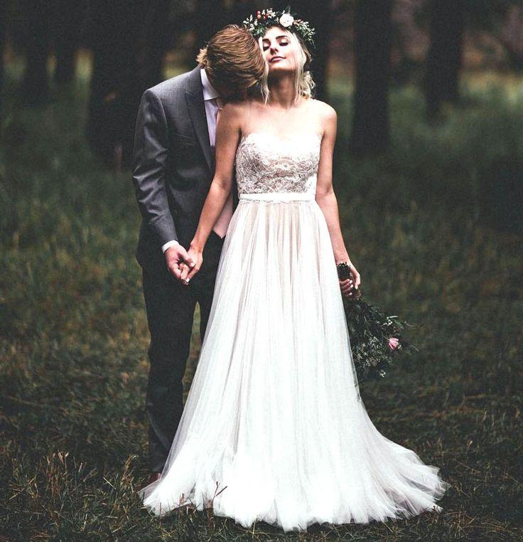 Aspyn Ovard  Parker Ferris Got Married Today - Superfame