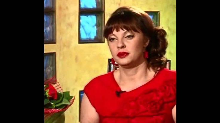 Наталья Толстая психолог Простой секрет как обрести душевный покой и убр...  https://www.youtube.com/watch?v=j9iNeND98Bw&list=PL74xA5V5cnw0qaxmE8w8OCCXoT