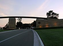 University of California, Santa Barbara - Wikipedia, the free encyclopedia