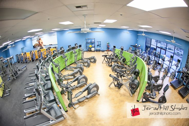 Brenda Athletic Club Turlock Active Seriously The Coolest Gym To Work Out At State Of The Art Equipment And Giant T Athletic Clubs Fit Life Fitness Center