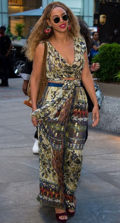 Love her style so much!!!!