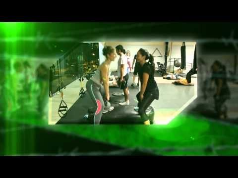 Un video trabajado desde Parce Soluciones Web para Xtreme Force en Medellín.