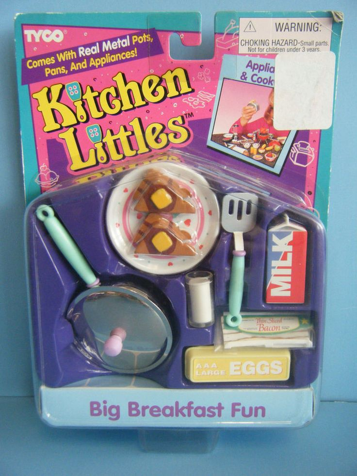 Barbie Toy Food : Images about barbie on pinterest surprise birthday