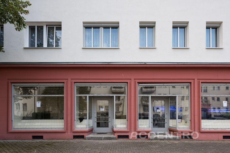 Gewerbeeinheit in Markkleeberg bei Leipzig https://www.eigentumswohnung-kaufen-leipzig.de