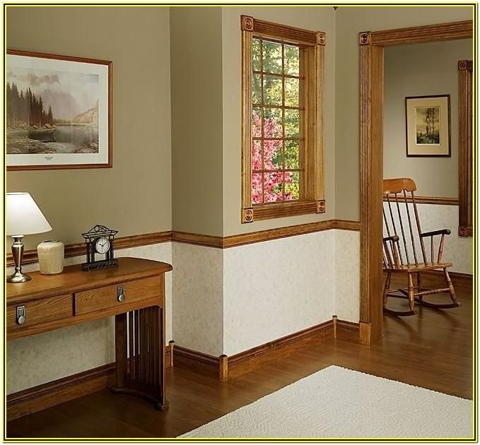 Pin On Home Renovation Dining A Room