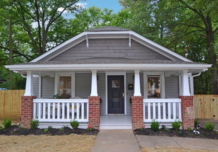 17 Best Images About Exterior On Pinterest Paint Colors Exterior Colors And Intellectual Gray