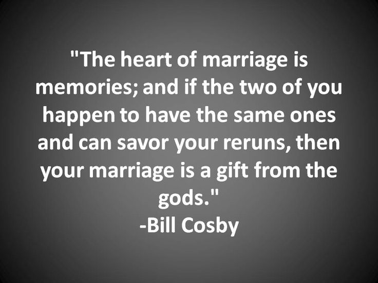 Http Noblequotes Com: 30 Best Images About Wedding Messages And Quotes On