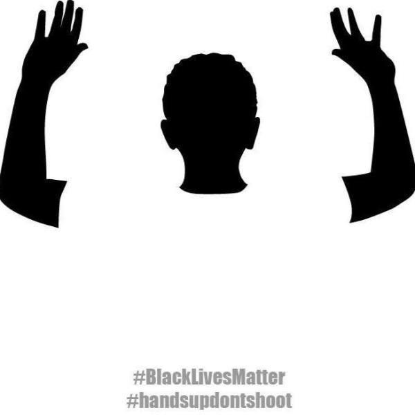 Equality >> black-lives-matter   Black Lives Matter   Pinterest