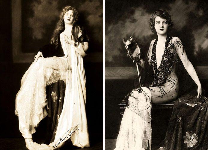 4-fashion-1920