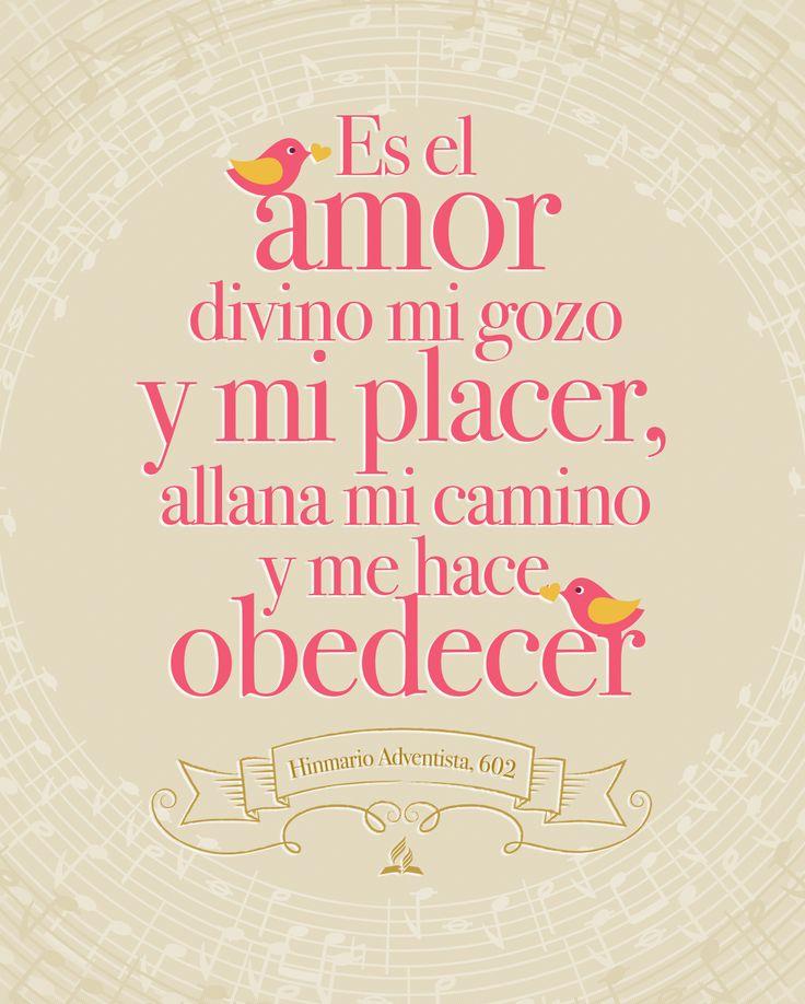 #biblia #amor #lesadv