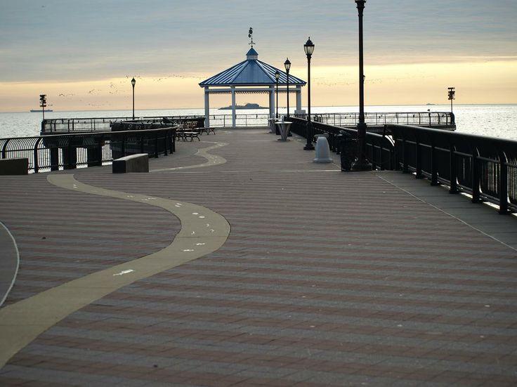 Staten Island N.Y. | Staten Island , New York