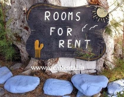 www.AreaRental.in: Search & Post your Room/ PG's/ Offices/Shops for R...