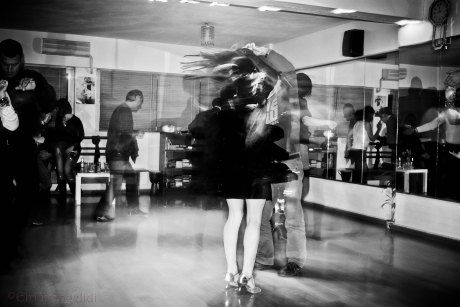 One move can bring people together…. | greek.photo.thoughts