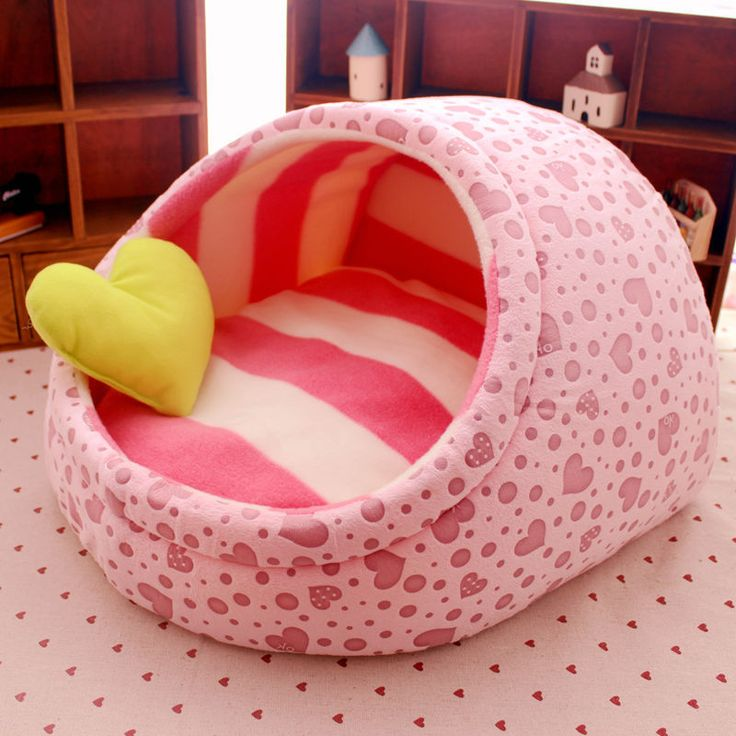 2016 New Cute Slipper Design Pet Dog Princess Bed Nest Washable Small Dogs Warm House Kennel 6 Colors Free shipping // FREE Shipping //     Get it here ---> https://thepetscastle.com/2016-new-cute-slipper-design-pet-dog-princess-bed-nest-washable-small-dogs-warm-house-kennel-6-colors-free-shipping/    #hound #sleeping #puppies