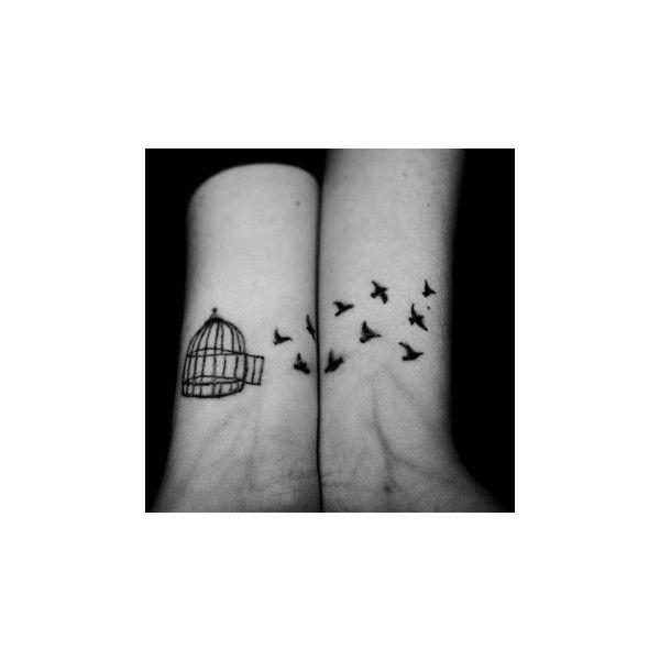 les 40 meilleures images propos de projet tatouage sur pinterest s 39 envole oiseaux en vol et. Black Bedroom Furniture Sets. Home Design Ideas