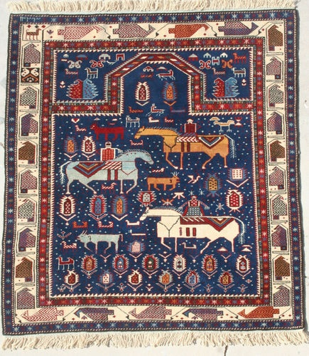 17 Best Images About Handmade Rugs & Textiles On Pinterest