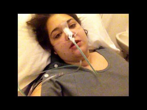 ▶ Weigh In Results - 1 Month Post Op (Gastric Sleeve) - YouTube