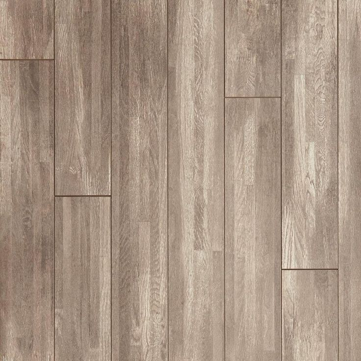 Aquaguard Mystic Oak Water Resistant Laminate 12mm 100344597 Floor And Decor Flooring