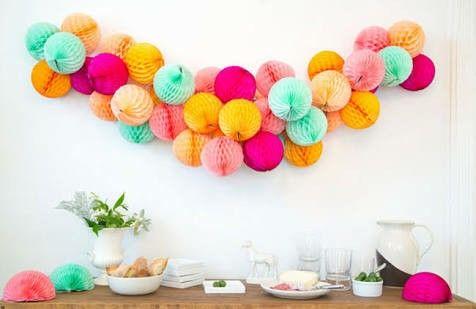 #ideas #fiesta #sorpresa