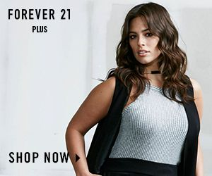 I love Forever 21!!! Check out their new line for winter!