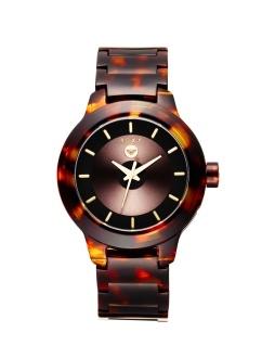 Baroness Watch - Roxy