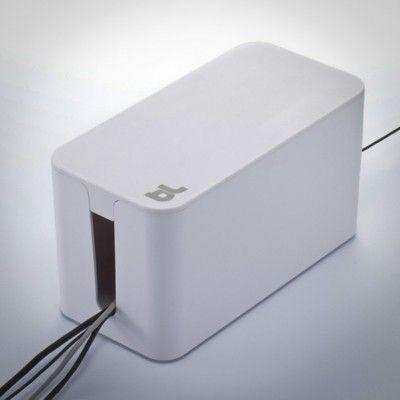 cablebox - mini - Bluelounge