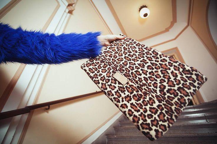 http://instagram.com/dvabutik  leopard