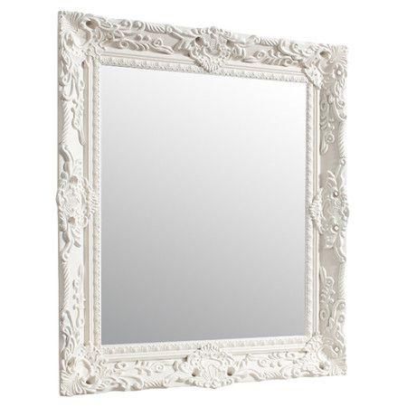 Ferroni Mirror