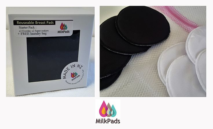 Enter to win: Win A reusable nursing pads starter pack | http://www.dango.co.nz/pinterestRedirect.php?u=ShQ751oC4013