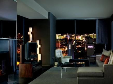 25 Best Palms Casino Resort Images On Pinterest | Resorts, Palms And  Superior Room