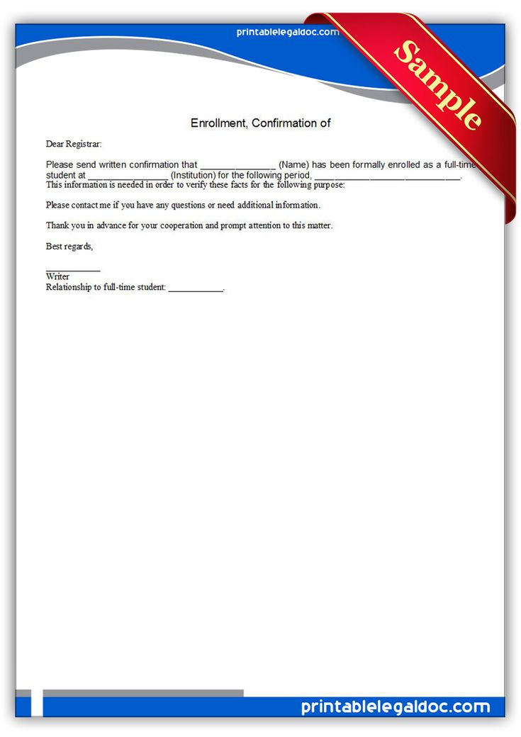 Free Printable Estoppel Letter Sample Printable Legal Forms - best of sample letter request extension payment due