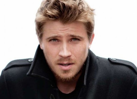 garrett hedlundGarrett Hedlund, But, Garretthedlund, Garret Hedlund, Beautiful, Boys, Eye Candies, Country Strong, People