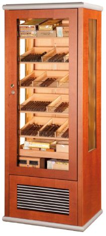37 Best Images About Humidor On Pinterest Man Cave