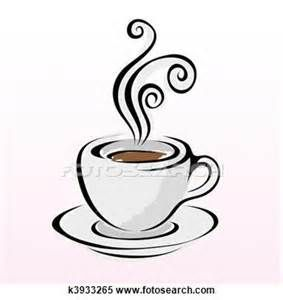 10 best cup and saucers clip art images on pinterest clip art rh pinterest com free coffee clipart images coffee clipart free download
