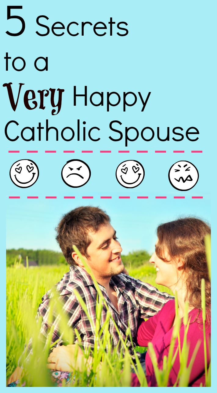 """happy catholic single men The catholic's guide to being single:  """"i'm happy being single right now,  men, women, and the mystery of ."""