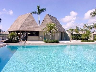 Jupiter Florida Villa Rental