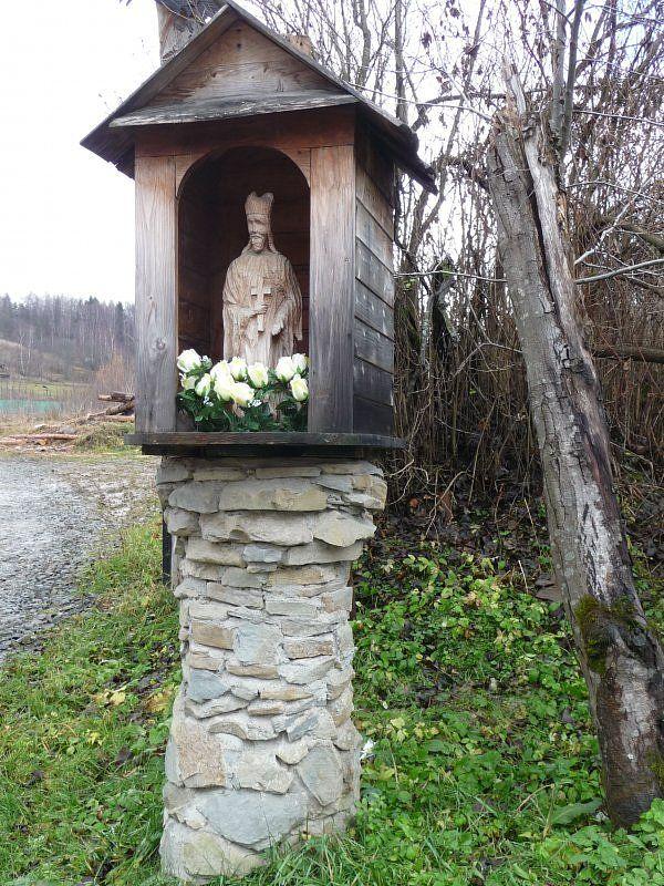 przydrozna-kapliczka-w.jpg (600×800)