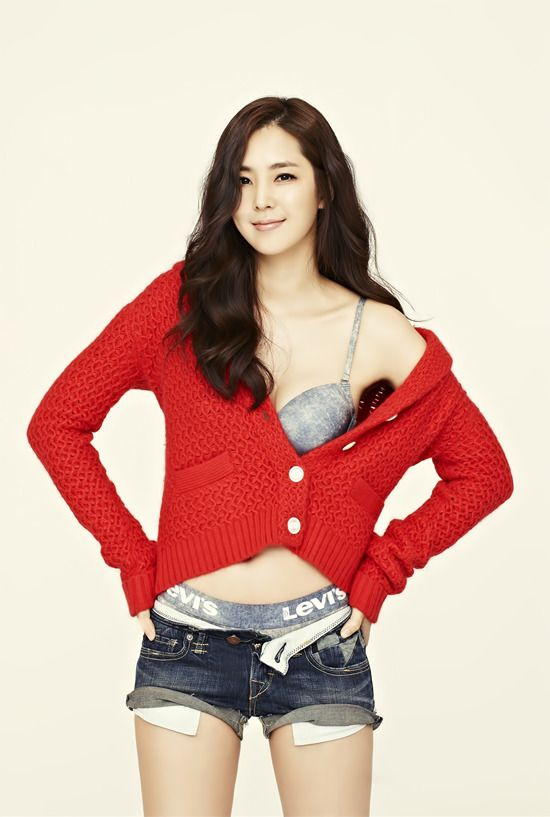 Han Chae Ah | Actress http://www.luckypost.com/han-chae-ah-actress-16/ #Actress, #CuteGirl, #HanChaeAh, #Korean, #Luckypost, #可爱的女孩在韩国, #韓国のかわいい女の子, #귀요미
