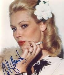 cathy moriarty nudography