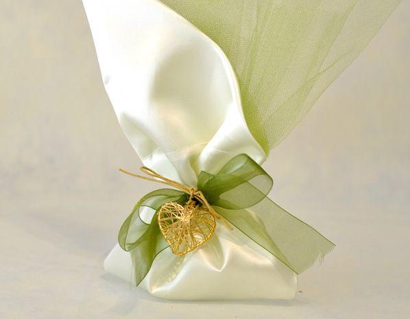 Μπομπονιέρα | Στολισμός εκκλησίας | Νυφική Ανθοδέσμη | Γάμος - Βάπτιση - Συνθέσεις FloralDesign.gr