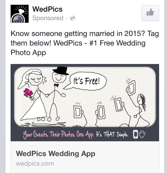 Best 25 Wedding Pics App Ideas On Pinterest