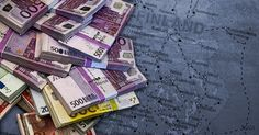Finland begins radical experiment: Giving citizens guaranteed income...