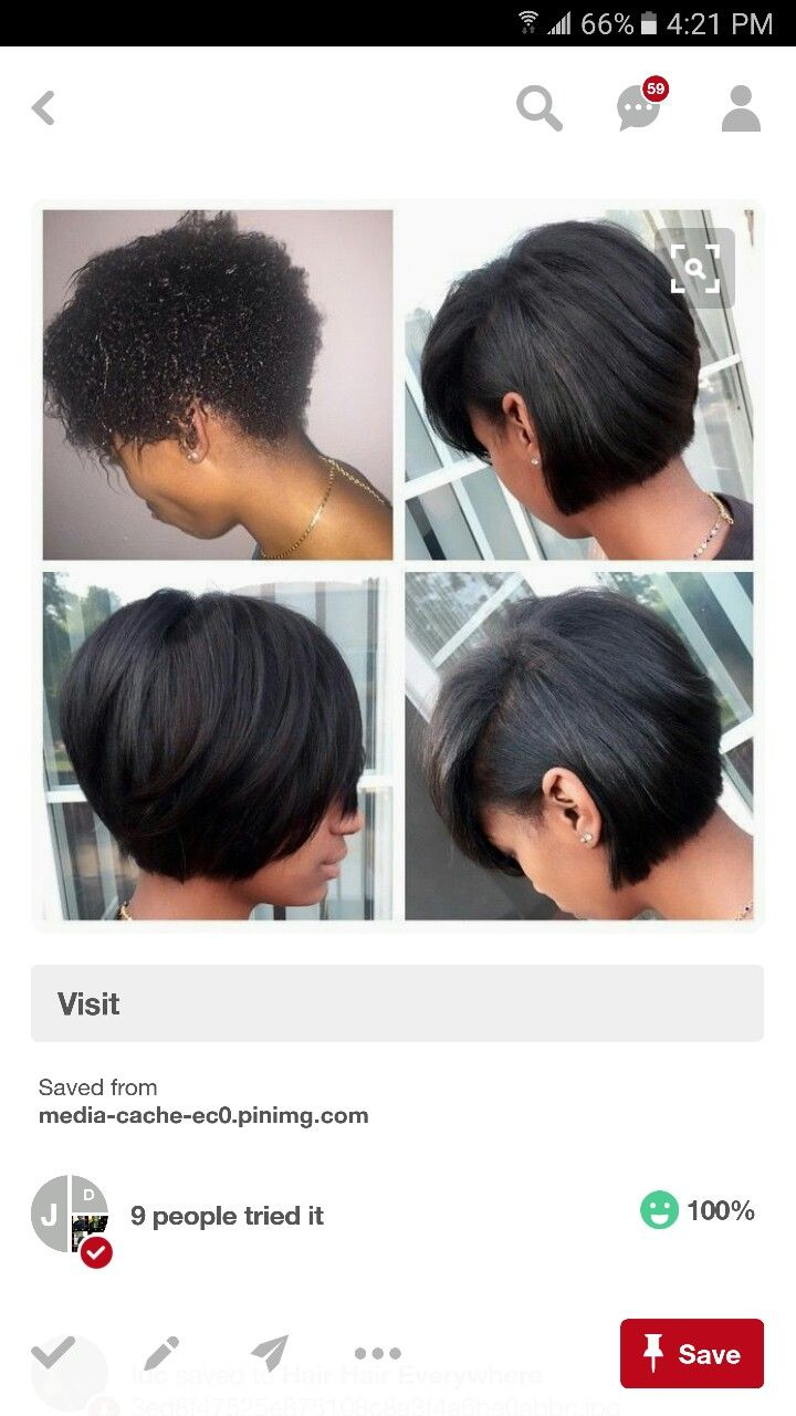 best hair styles images on pinterest short hairstyle hairdos