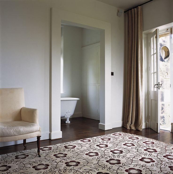 17 best images about neisha crosland rugs on pinterest green ux ui designer and boy rooms. Black Bedroom Furniture Sets. Home Design Ideas