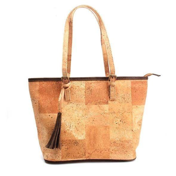 cork handbag cork purses accessories women handbag purse handbag women bag