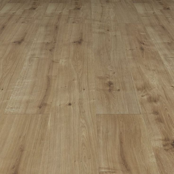 Ek Toledo 1-stav är ett 7 mm tjockt och lättlagt laminatgolv. Golvet är i rustik stil med en trästruktur som återspeglar karaktären av ett borstat trägolv. Avfasningar runt brädorna. Golvet har AC-klass 3 vilket gör det tåligt nog för utrymmen med mycket slitage, som till exempel entréer, lekrum och kök.